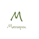 Manuale Massagen in Dresden